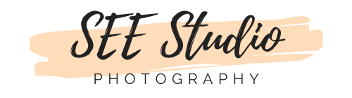 Central Ohio family and wedding photographer